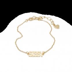 Sissy Bracelet